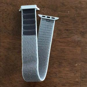 Accessories - Apple Watchband